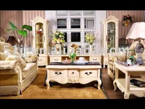 French Country Living Room Decor Lovely Diy French Country Living Room Decorating Ideas