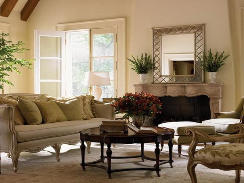 French Country Living Room Decor Luxury Decoration French Country Decorating Ideas Interior