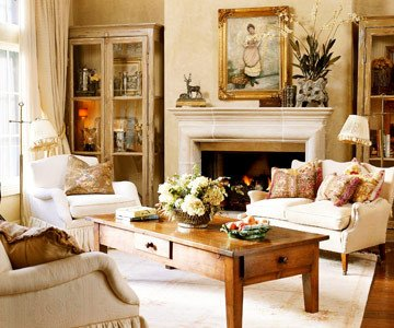 French Country Living Room Decor Luxury northwest Transformations Warm and Inviting French