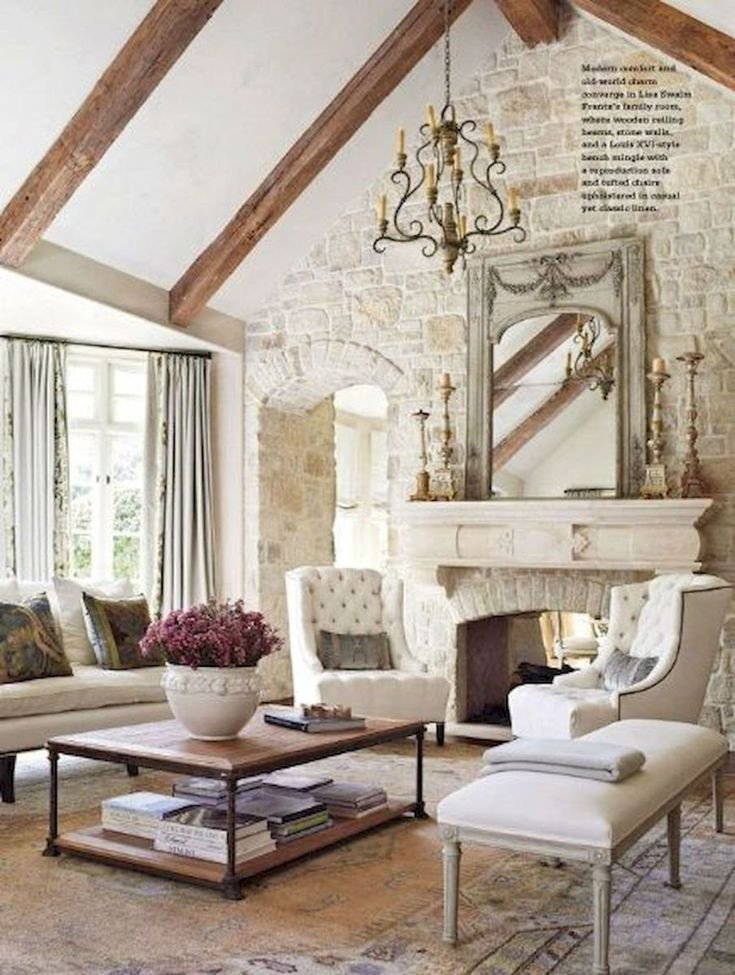 French Country Living Room Decor Unique Best 25 French Country Living Room Ideas On Pinterest