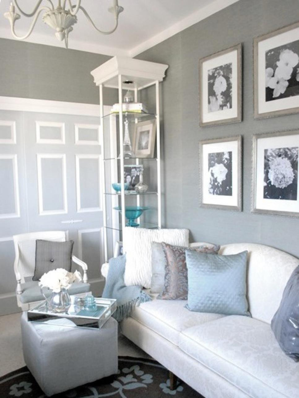 Grey Living Room Decor Ideas Best Of Winter Color Trends Living Alaska