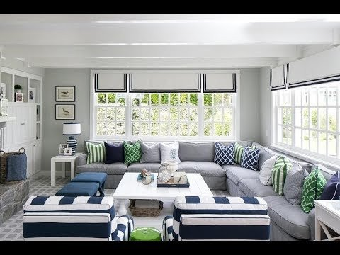 Grey Living Room Decor Ideas Lovely Gray Living Room Room Design Ideas 2019