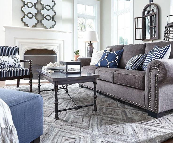 Grey sofa Living Room Decor Awesome Best 25 Grey sofa Decor Ideas On Pinterest