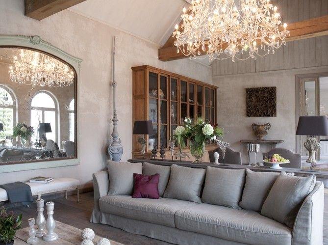 Grey sofa Living Room Decor Luxury 69 Fabulous Gray Living Room Designs to Inspire You