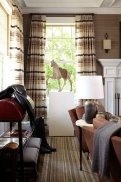 Horse Decor for Living Room Awesome 1000 Images About Equestrian On Pinterest