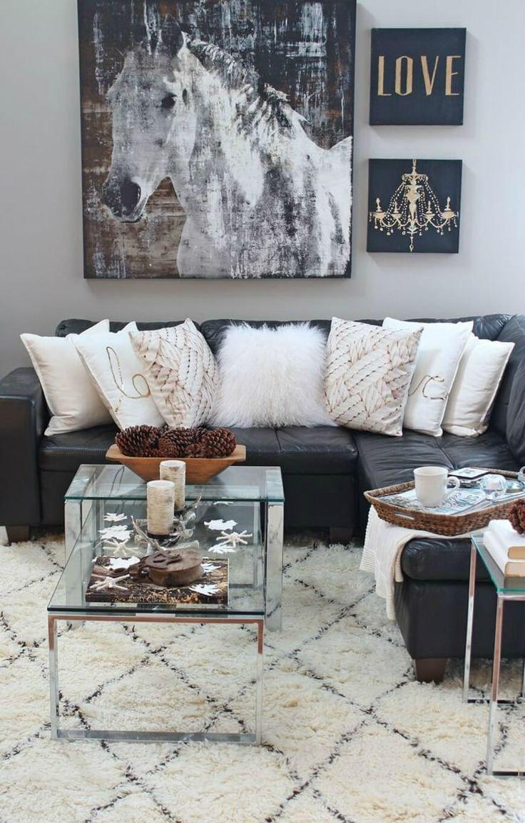 Horse Decor for Living Room Fresh Best 25 Horse Wall Art Ideas On Pinterest