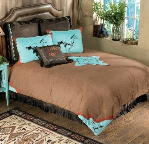 Horse Decor for Living Room Luxury 17 Best Ideas About Horse themed Bedrooms On Pinterest