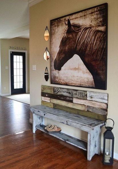 Horse Decor for Living Room Luxury Q where to Purchase Horse Wall Art Home Decor Wall Decor