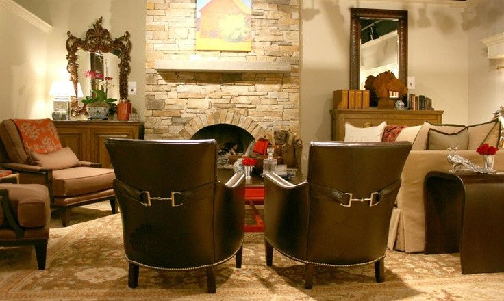 Horse Decor for Living Room New 176 Best Images About Barns and Horse Farms On Pinterest