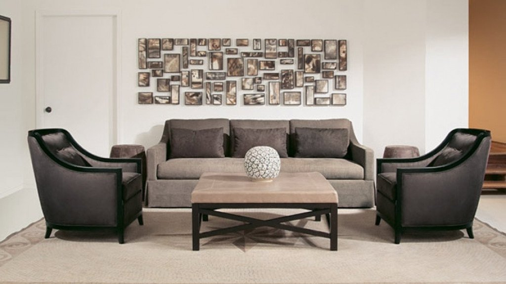 Large Living Room Wall Decor Awesome Wall Decor Ideas Creative