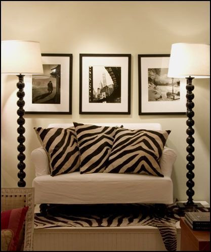 Leopard Decor for Living Room Beautiful 302 Best Zebra theme Room Ideas Images On Pinterest