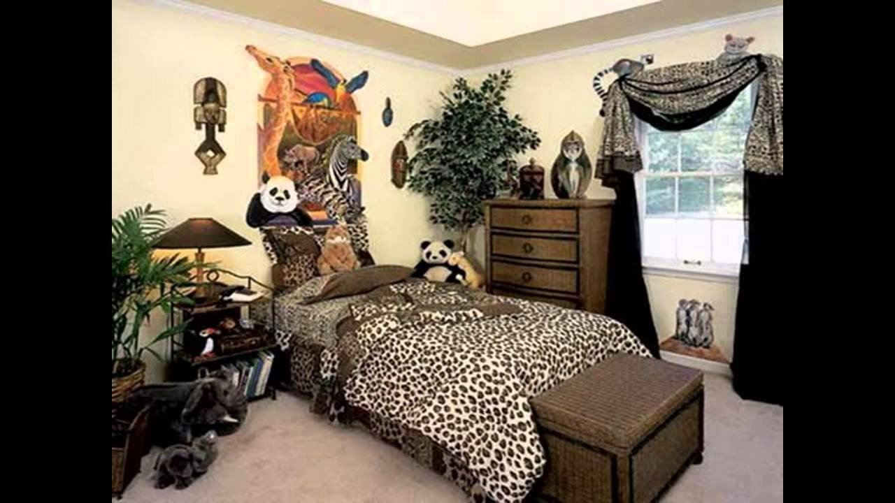 Leopard Decor for Living Room Beautiful Awesome Animal Print Living Room Ideas