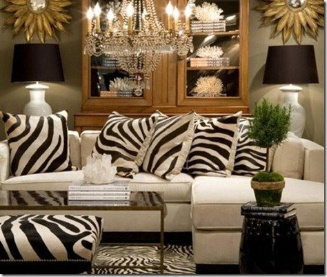 Leopard Decor for Living Room Best Of Kardashian Room Interior Design and Romance