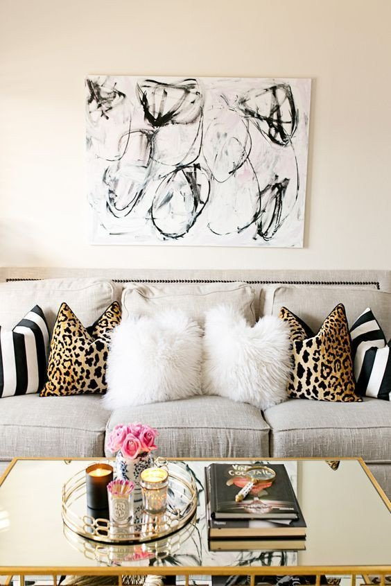 Leopard Decor for Living Room Fresh Improve Your Home's Air Quality with these Fresh Air Ideas