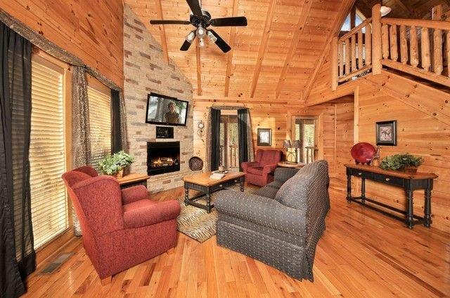 Leopard Decor for Living Room Unique Best 25 Leopard Living Rooms Ideas On Pinterest