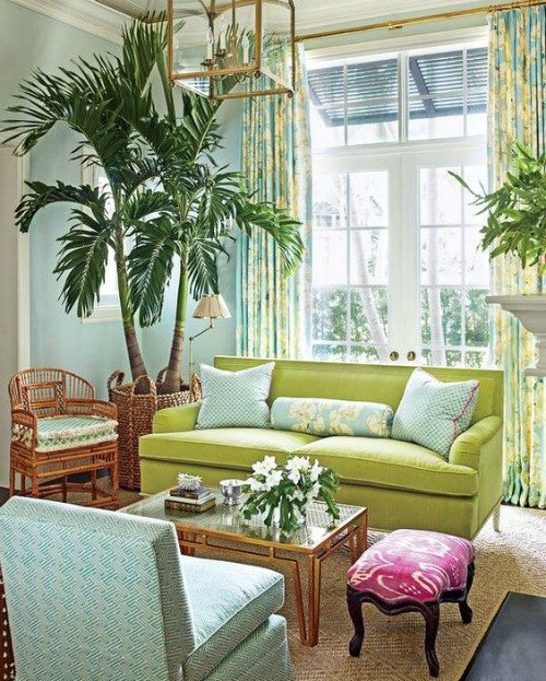 Lime Green Living Room Decor Awesome Lime Green Living Room Decor Modern House Lime Green