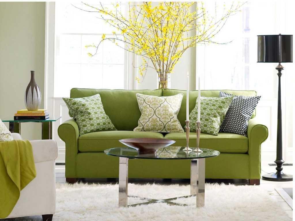Lime Green Living Room Decor Elegant Lime Green Living Room Design with Fresh Colors