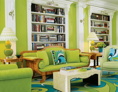 Lime Green Living Room Decor Inspirational Love Fresh Design Loving Lime Green and Carrie