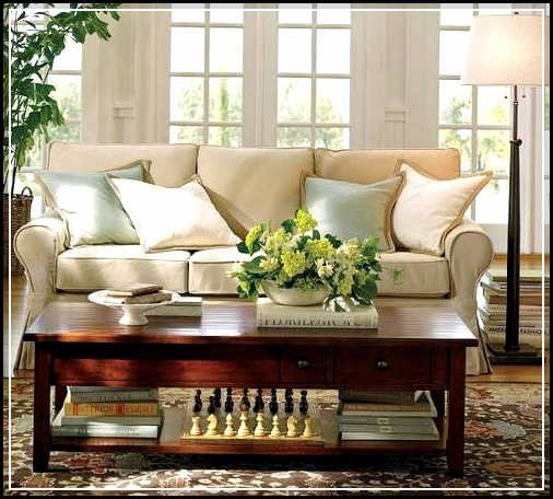 Living Room Center Table Decor Beautiful Go Beautiful with Living Room Center Table Decoration