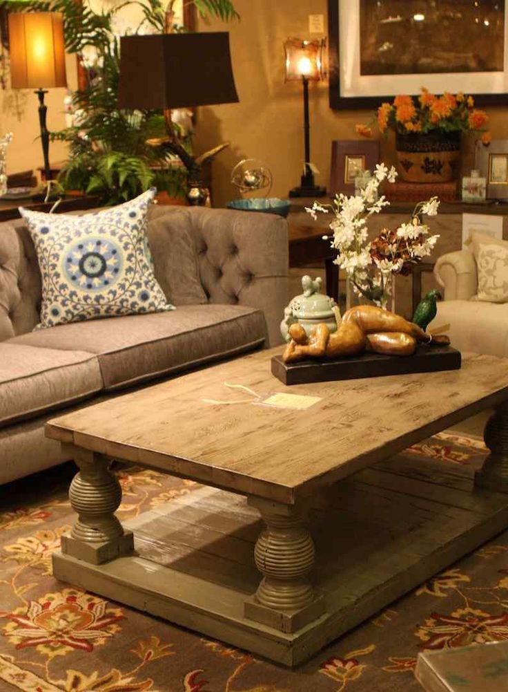 Living Room Center Table Decor Luxury 17 Best Images About Buddhafresh I Coffee Table Decor On