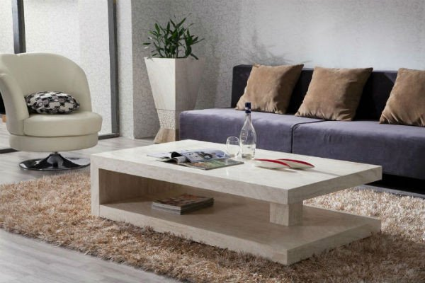 Living Room Center Table Decor New Find Stylish Center Tables for Your Living Room
