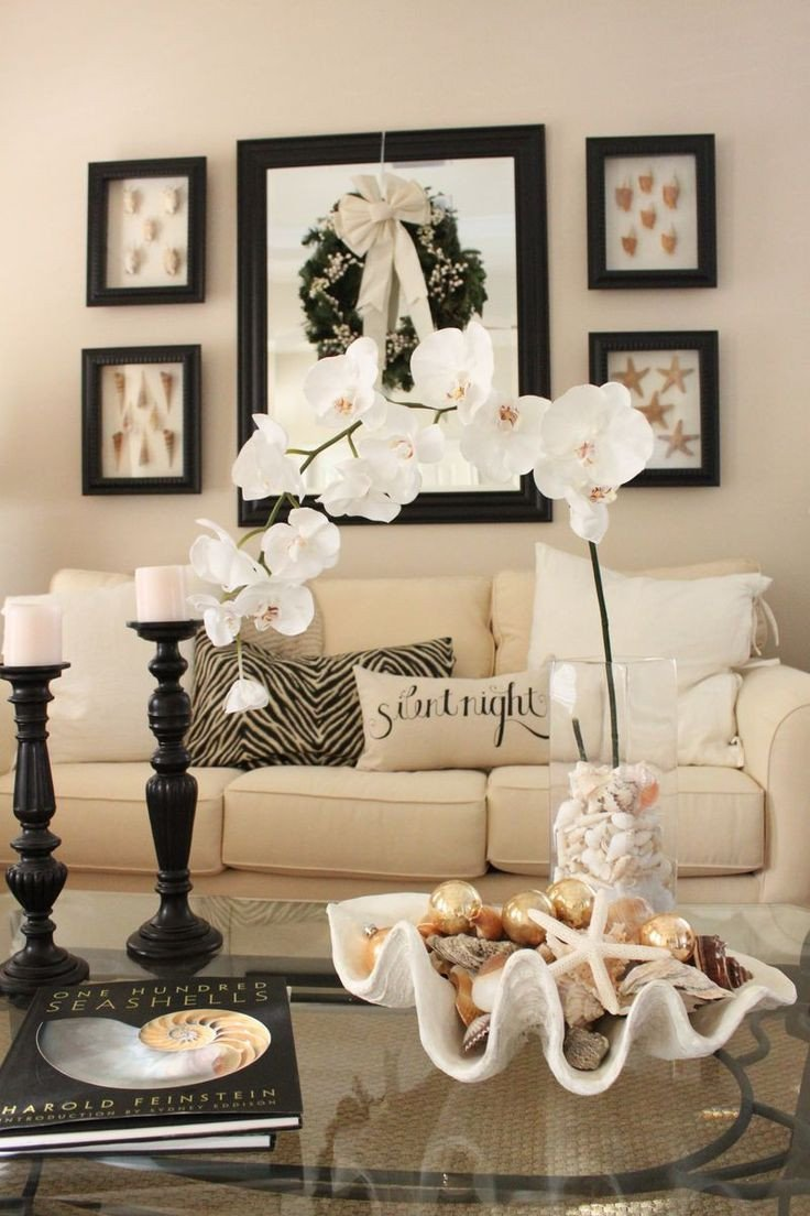 Living Room Coffee Table Decor Awesome 20 Super Modern Living Room Coffee Table Decor Ideas that