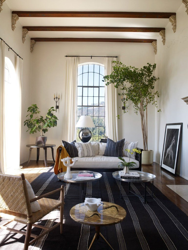 Living Room Coffee Table Decor Awesome How to Style A Coffee Table In Your Living Room Decor