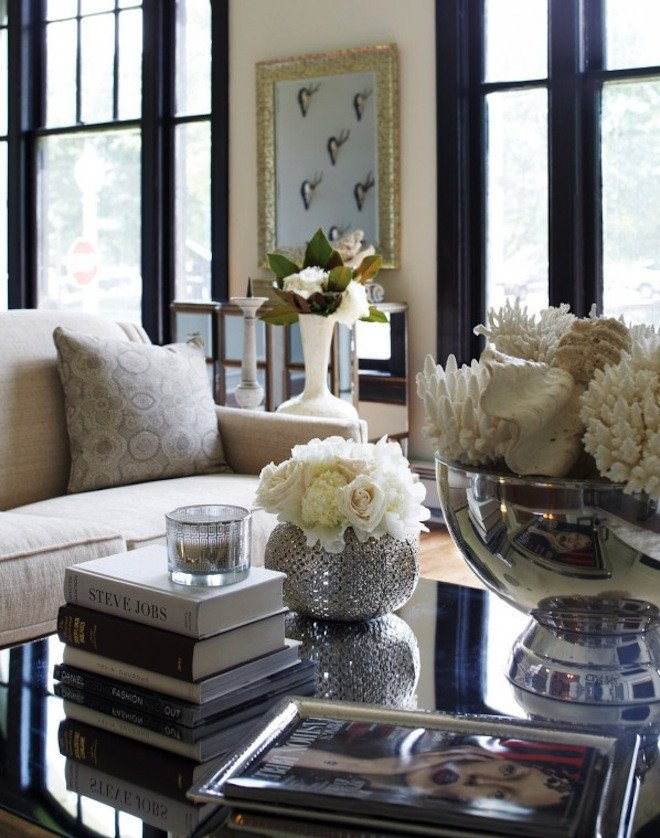 Living Room Coffee Table Decor Beautiful 20 Super Modern Living Room Coffee Table Decor Ideas that