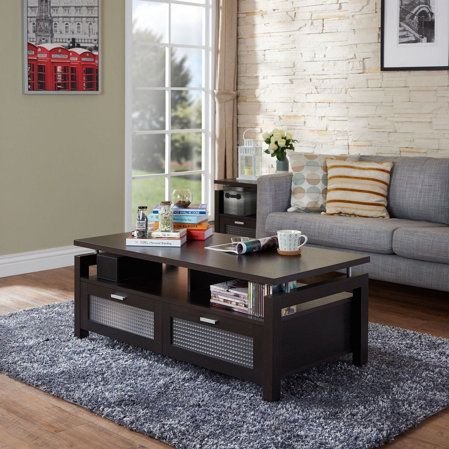Living Room Coffee Table Decor Best Of Modern Coffee Table Centerpiece Ideas for Nice Home