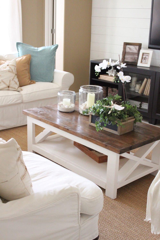 Living Room Coffee Table Decor Fresh 160 Best Coffee Tables Ideas Living Room