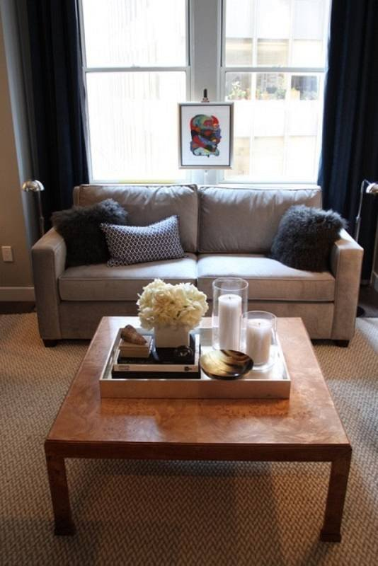 Living Room Coffee Table Decor Inspirational 20 Super Modern Living Room Coffee Table Decor Ideas that