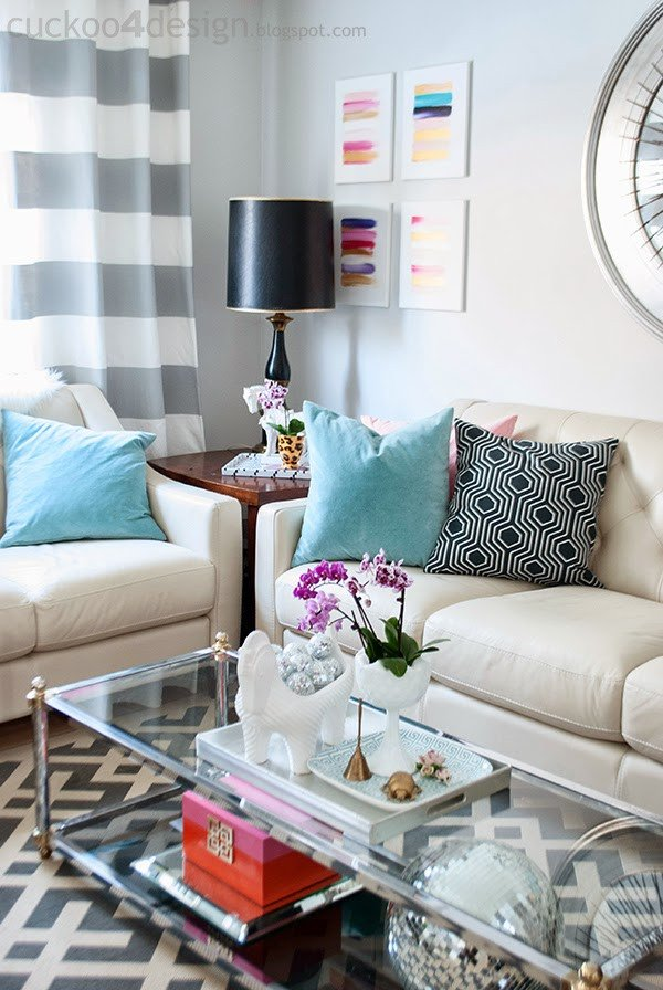 Living Room Coffee Table Decor Luxury 12 Coffee Table Decorating Ideas How to Style Your