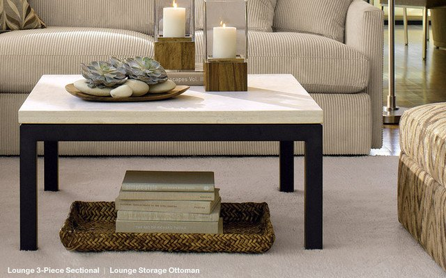 Living Room Coffee Table Decor New Accessories Tropical Living Room Other