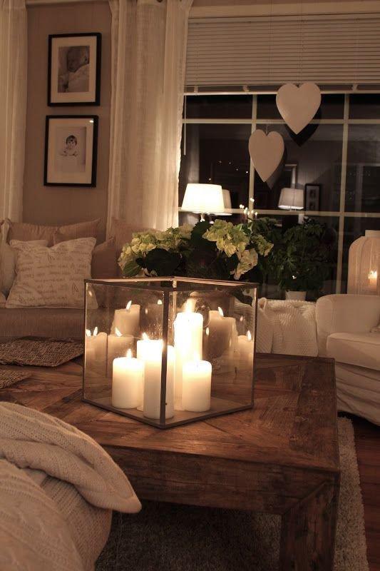 Living Room Coffee Table Decor Unique 20 Super Modern Living Room Coffee Table Decor Ideas that