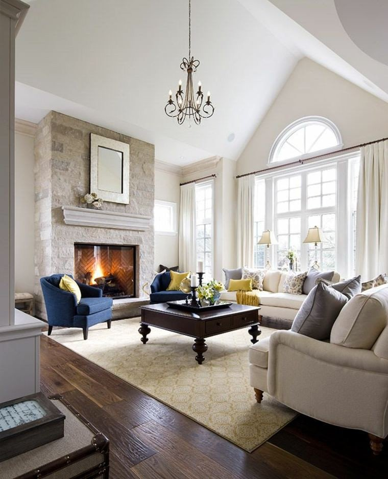 Living Room Decor with Fireplace Fresh Benjamin Moore Colors for Your Living Room Decor