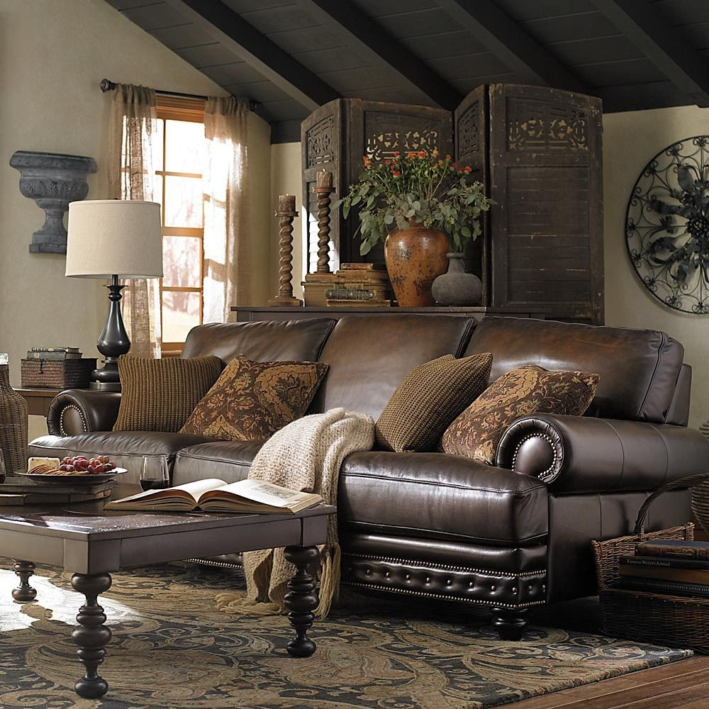 Living Room Decor with Sectional Awesome Missing Product Living Room Ideas