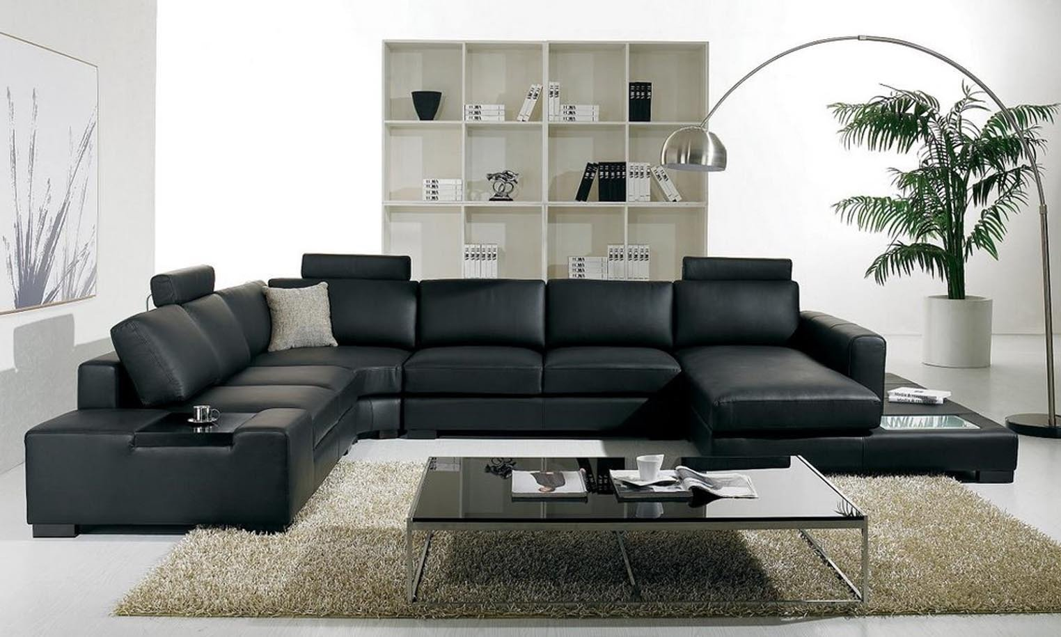 Living Room Decor with Sectional Awesome Simple Interior Design Tips to Make Over Your Living Room