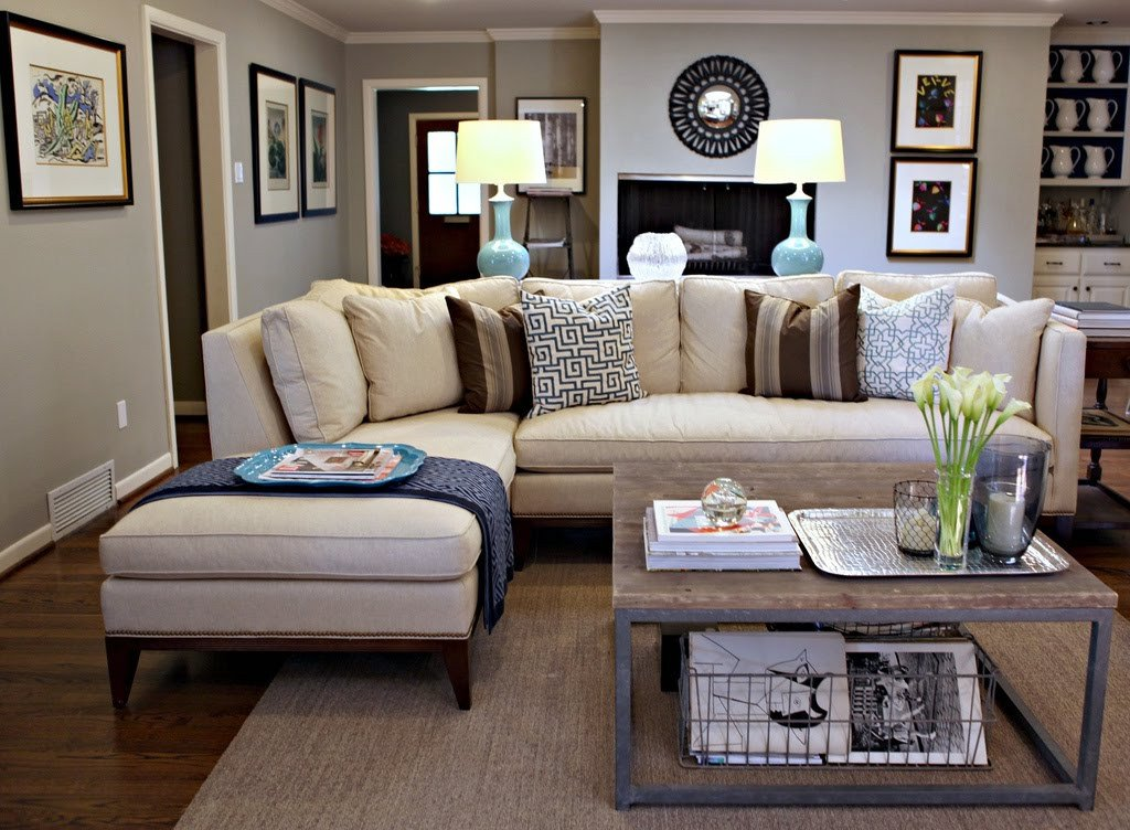 Living Room Decor with Sectional Elegant Knight Moves sofa Questions Answered