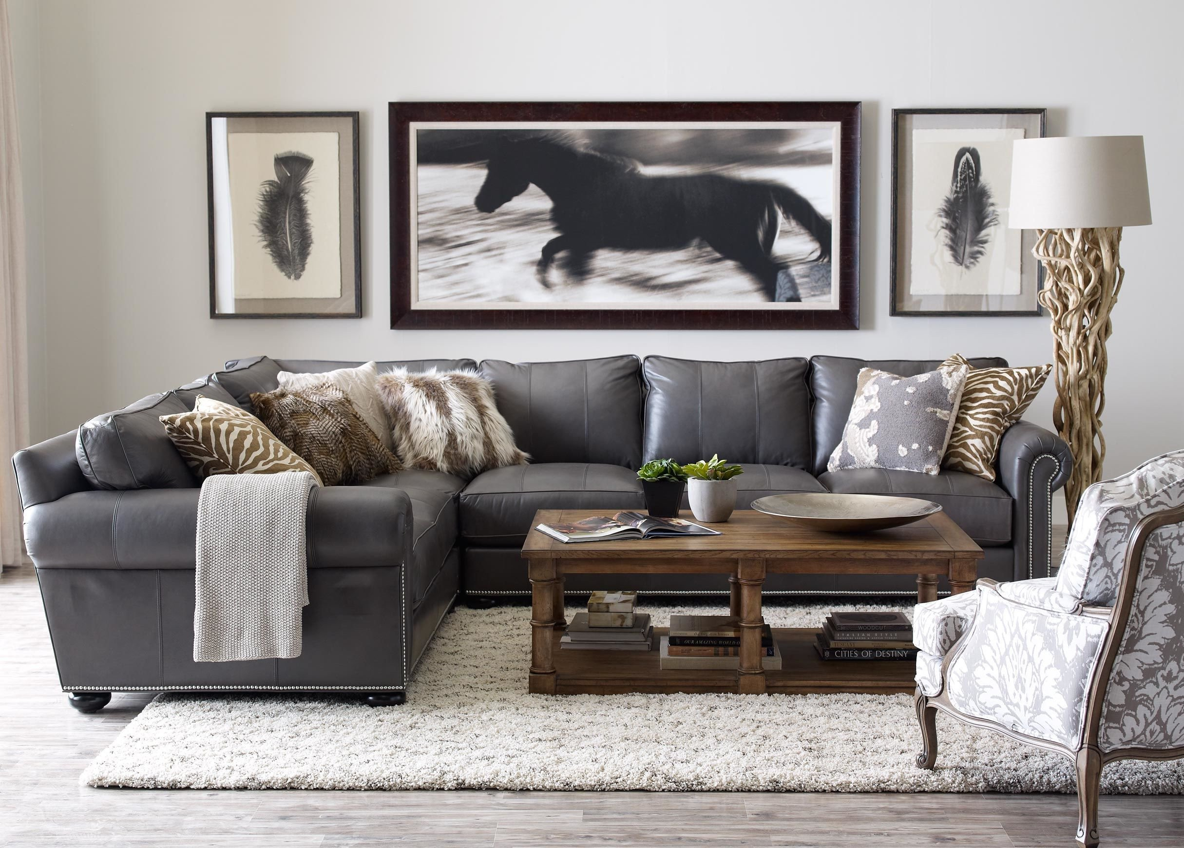 Living Room Decor with Sectional Fresh sofas Excellent Living Room sofas Design with Ethan Allen