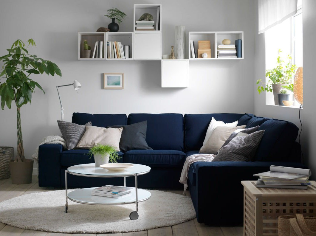 Living Room Decor with Sectional Lovely Living Room Ideas with Sectionals sofa for Small Living