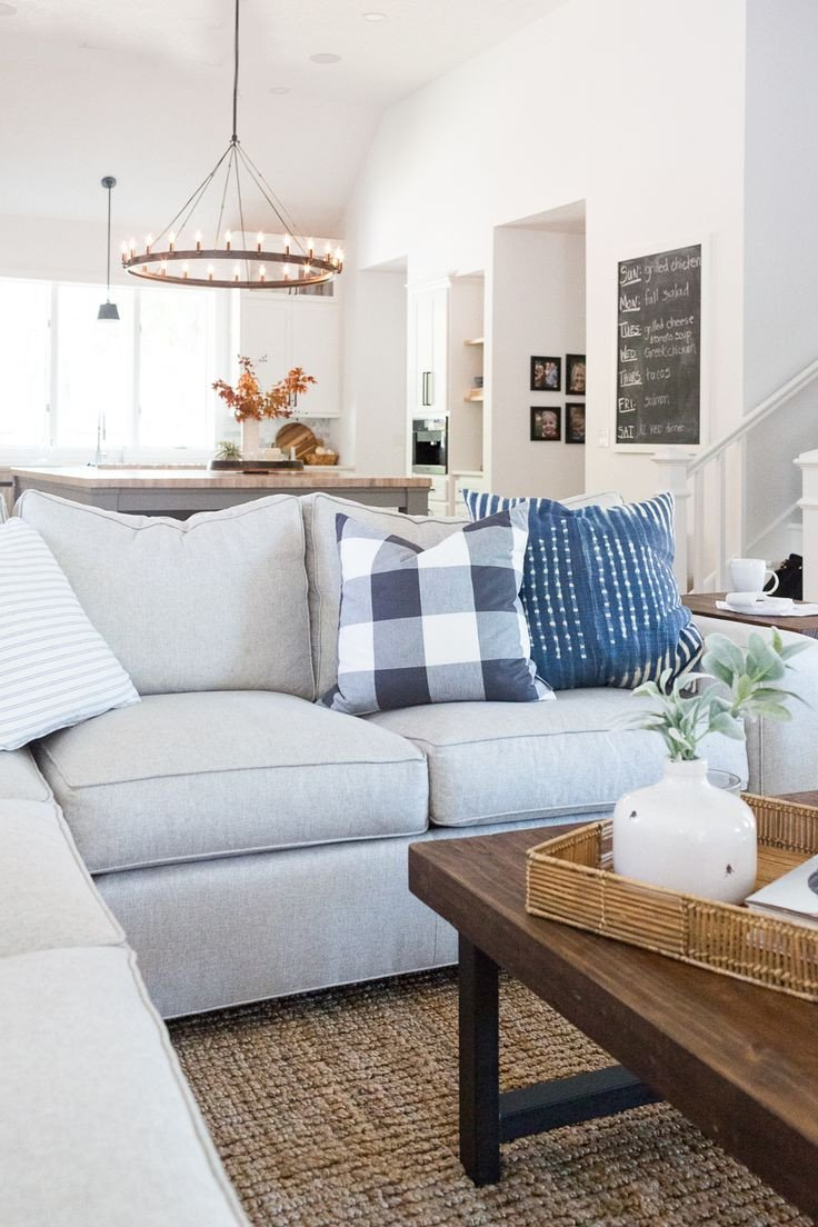 Living Room Decor with Sectional Luxury Best 25 Living Room Sectional Ideas On Pinterest