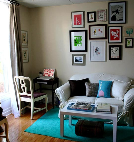 Living Room Design for Small Spaces Beautiful 28 Best Small Living Room Ideas