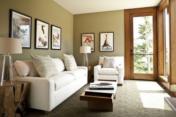 Living Room Design for Small Spaces Lovely Small Living Room How to Decorate Small Spaces