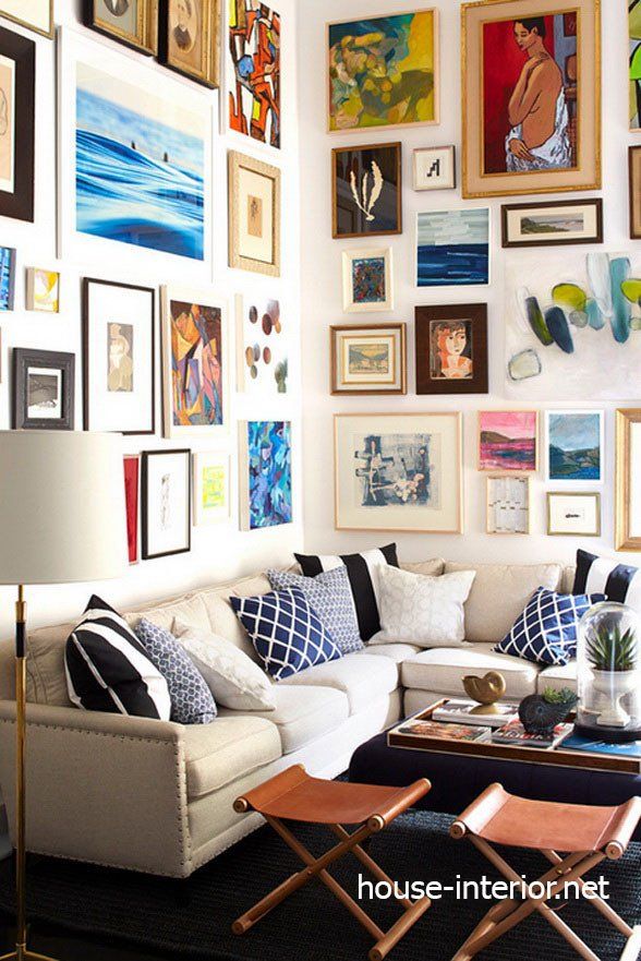 Living Room Design for Small Spaces New Small Living Room Design Ideas 2017 – House Interior