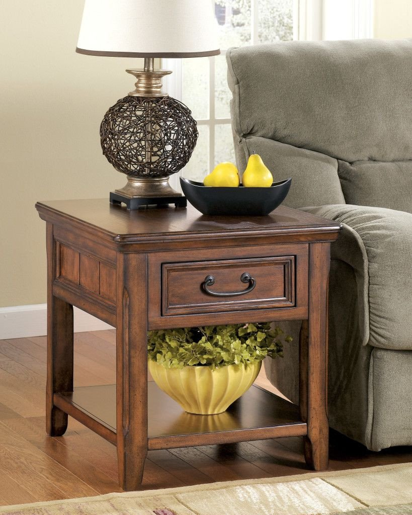 Living Room End Table Decor Inspirational End Table Decor Google Search
