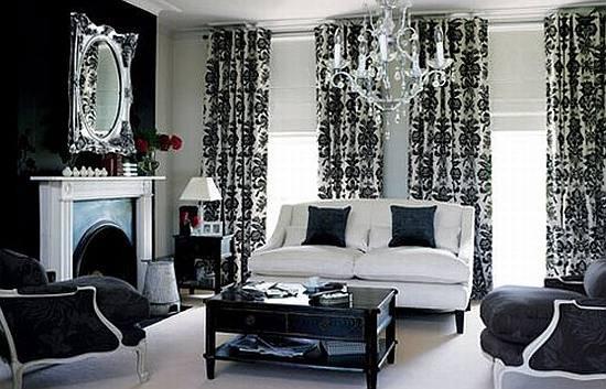 Living Room Ideas Black Best Of Living Room Design Black and Grey Living Room