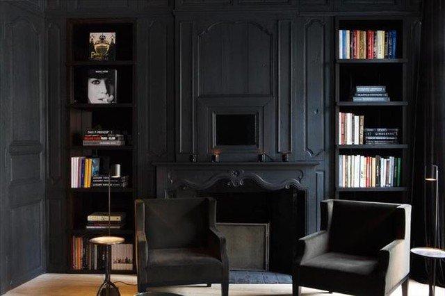 Living Room Ideas Black Luxury Living Room Ideas Black Living Room