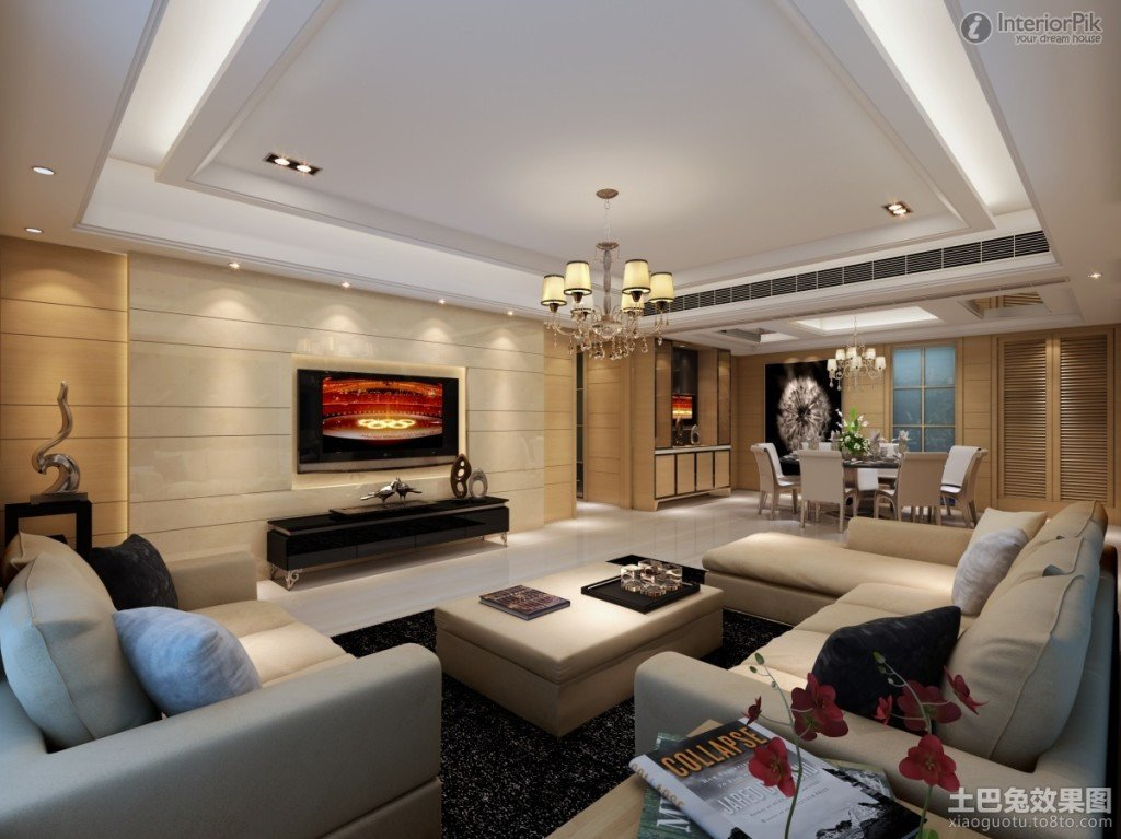 Living Room Ideas Contemporary Awesome 25 Modern Living Room Ideas for Inspiration – Home and