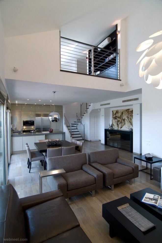 Living Room Ideas Contemporary Beautiful 35 Beautiful Modern Living Room Interior Design Examples