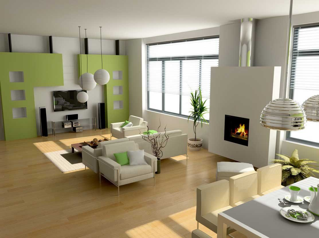 Living Room Ideas Contemporary Beautiful 35 Contemporary Living Room Design – the Wow Style